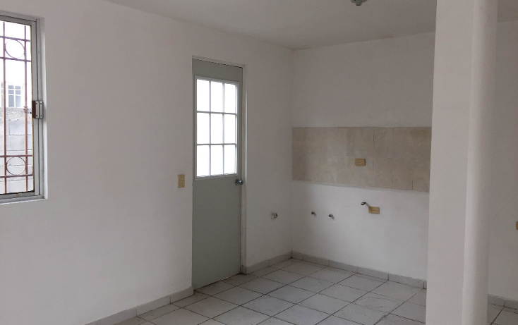 Foto de casa en venta en  , dos r?os, guadalupe, nuevo le?n, 1974656 No. 08