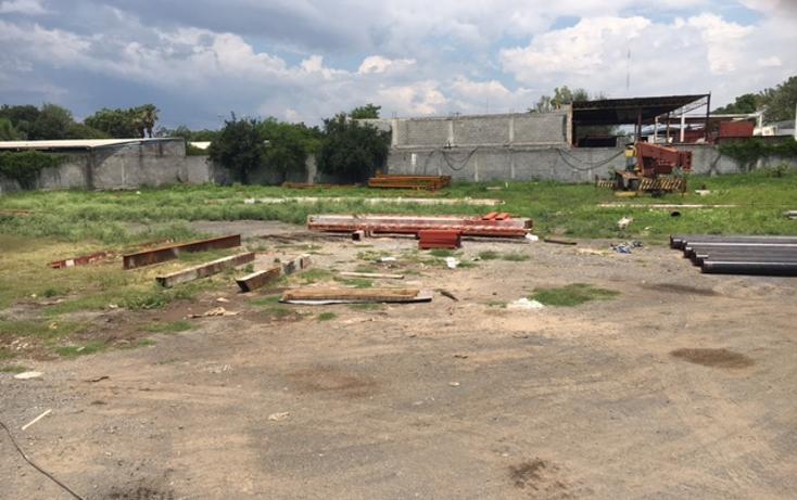 Foto de terreno comercial en renta en  , dos r?os, guadalupe, nuevo le?n, 1997228 No. 05