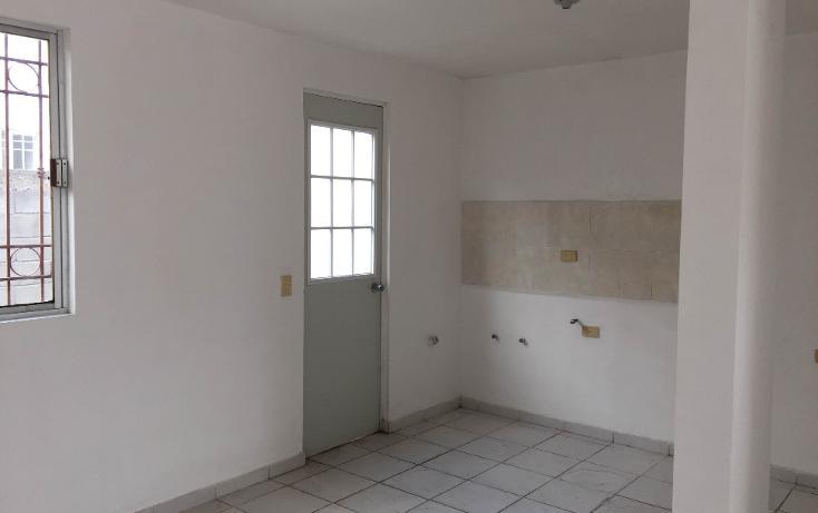 Foto de casa en venta en  , dos ríos, guadalupe, nuevo león, 1999764 No. 08