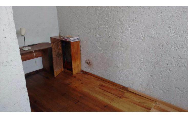 Foto de casa en renta en  , dos vistas ánimas, xalapa, veracruz de ignacio de la llave, 1896254 No. 08