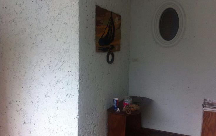 Foto de casa en renta en  , dos vistas ánimas, xalapa, veracruz de ignacio de la llave, 1896254 No. 10