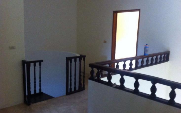 Foto de casa en renta en  , dos vistas ánimas, xalapa, veracruz de ignacio de la llave, 1896254 No. 12