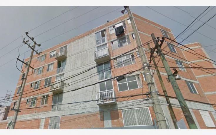 Foto de departamento en venta en dr andrade 1, doctores, cuauhtémoc, df, 1807414 no 02
