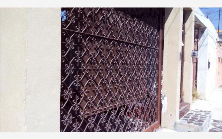 Foto de casa en venta en dr armando puig 304, los doctores, reynosa, tamaulipas, 1744485 no 03