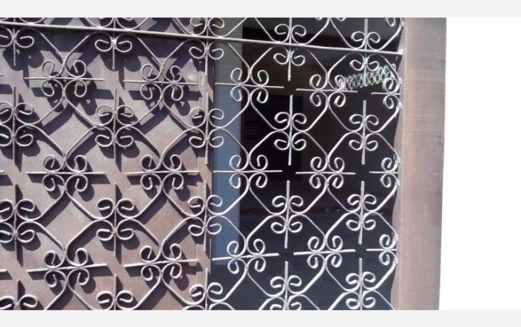 Foto de casa en venta en dr armando puig 304, los doctores, reynosa, tamaulipas, 1744485 no 04