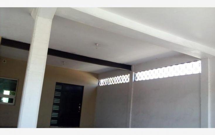 Foto de casa en venta en dr armando puig 304, los doctores, reynosa, tamaulipas, 1744485 no 05