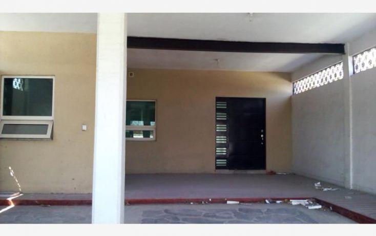 Foto de casa en venta en dr armando puig 304, los doctores, reynosa, tamaulipas, 1744485 no 07