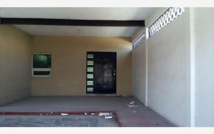 Foto de casa en venta en dr armando puig 304, los doctores, reynosa, tamaulipas, 1744485 no 08