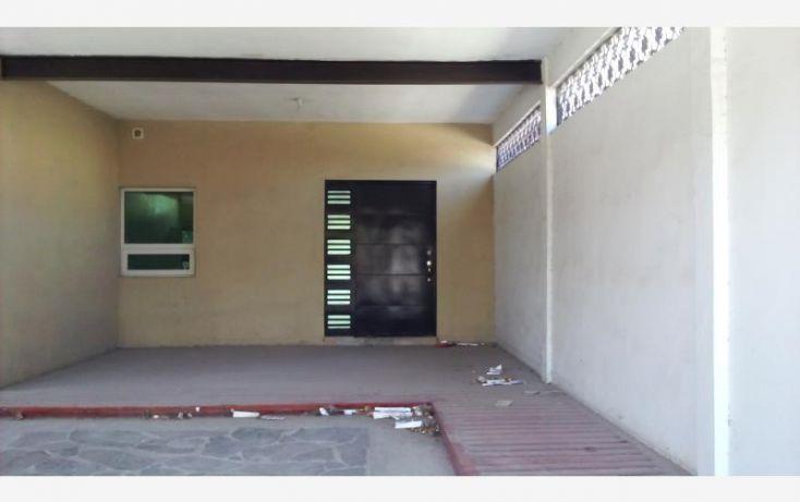 Foto de casa en venta en dr armando puig 304, los doctores, reynosa, tamaulipas, 1744485 no 09