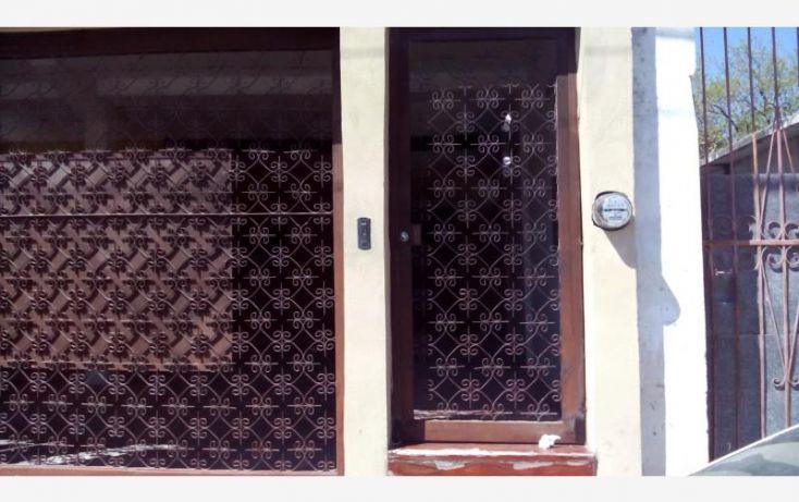 Foto de casa en venta en dr armando puig 304, los doctores, reynosa, tamaulipas, 1744485 no 11