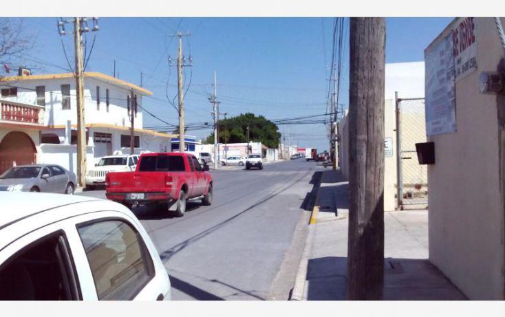 Foto de casa en venta en dr armando puig 304, los doctores, reynosa, tamaulipas, 1744485 no 15