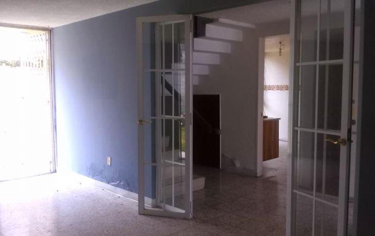 Foto de casa en renta en dr atl 3, belisario domínguez, tlalpan, df, 1982640 no 03