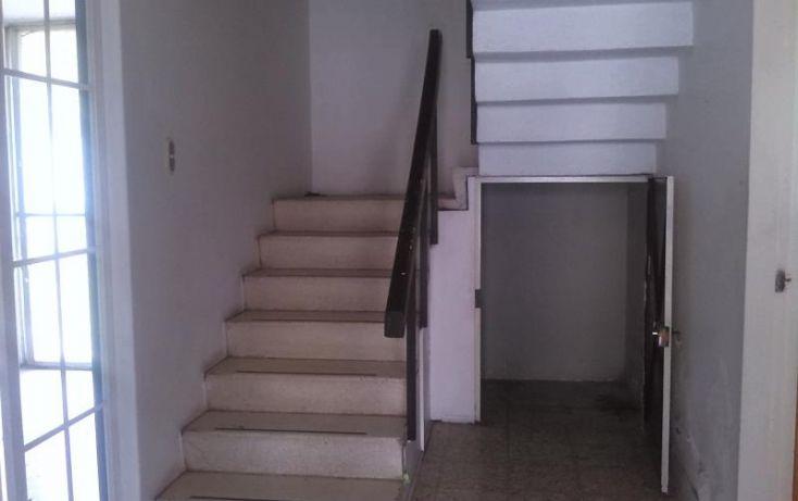 Foto de casa en renta en dr atl 3, belisario domínguez, tlalpan, df, 1982640 no 04