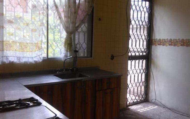 Foto de casa en renta en dr atl 3, belisario domínguez, tlalpan, df, 1982640 no 06