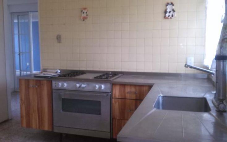 Foto de casa en renta en dr atl 3, belisario domínguez, tlalpan, df, 1982640 no 07