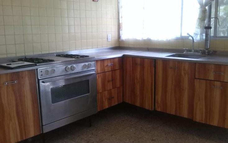 Foto de casa en renta en dr atl 3, belisario domínguez, tlalpan, df, 1982640 no 08