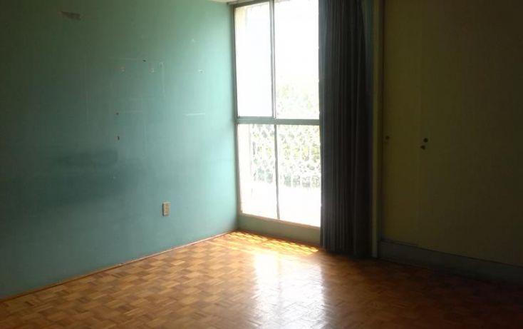 Foto de casa en renta en dr atl 3, belisario domínguez, tlalpan, df, 1982640 no 11