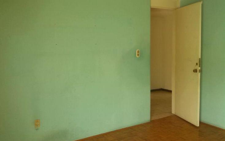 Foto de casa en renta en dr atl 3, belisario domínguez, tlalpan, df, 1982640 no 13