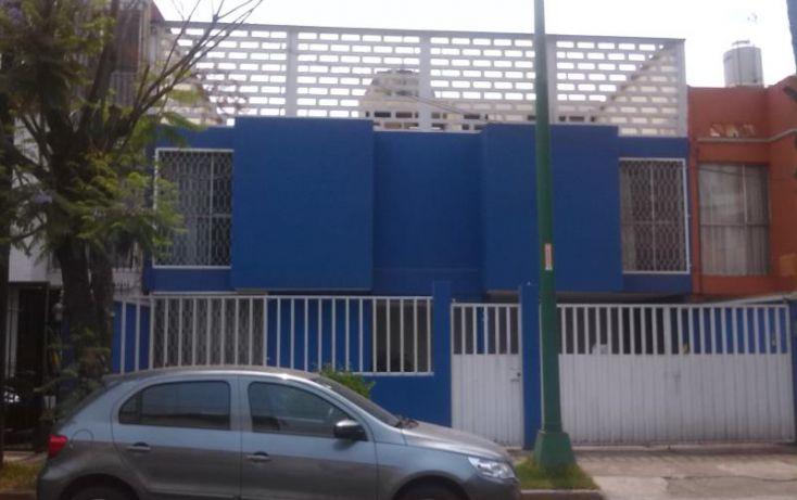 Foto de casa en renta en dr atl 3, belisario domínguez, tlalpan, df, 1982640 no 14
