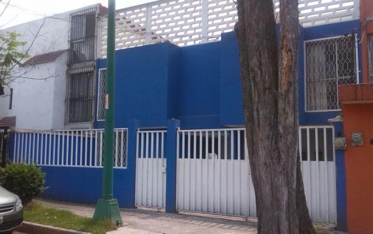Foto de casa en renta en dr atl 3, belisario domínguez, tlalpan, df, 1982640 no 15