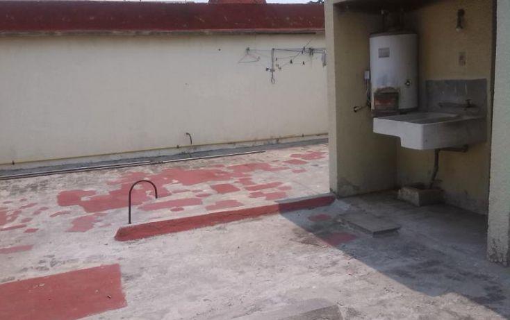 Foto de casa en renta en dr atl 3, belisario domínguez, tlalpan, df, 1982640 no 17