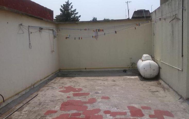 Foto de casa en renta en dr atl 3, belisario domínguez, tlalpan, df, 1982640 no 18