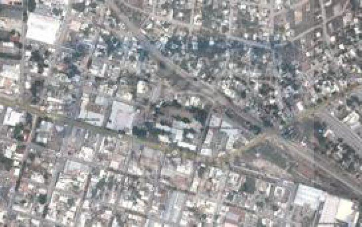 Foto de terreno habitacional en venta en dr c garcia rodriguez y c hidalgo, linares centro, linares, nuevo león, 1185237 no 01