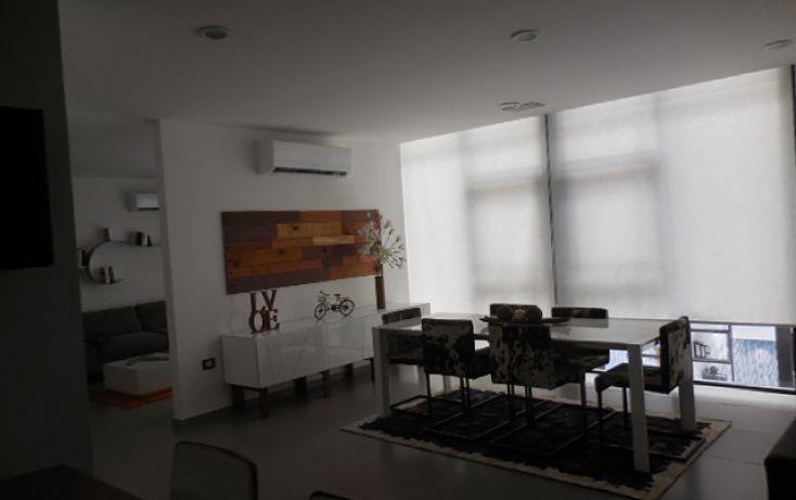 Foto de departamento en venta en dr cárdenas 203, tamulte de las barrancas, centro, tabasco, 1831998 no 04