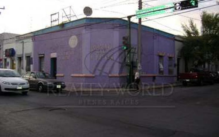 Foto de oficina en venta en dr coss 508, monterrey centro, monterrey, nuevo león, 351828 no 04