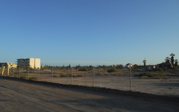 Foto de terreno habitacional en venta en dr daniel llunch lote 0005, el centenario, la paz, baja california sur, 1800126 no 02
