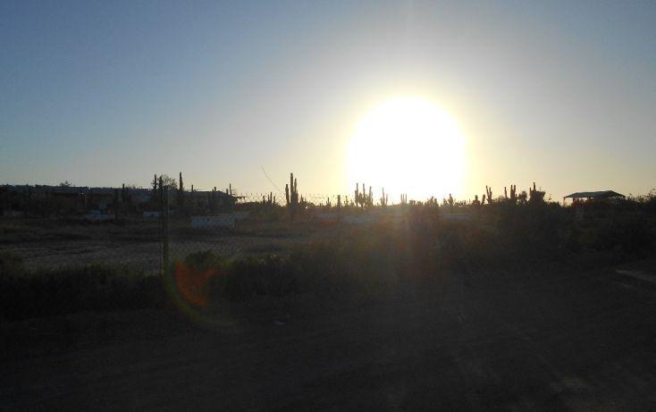 Foto de terreno habitacional en venta en dr daniel llunch lote 0005, el centenario, la paz, baja california sur, 1800126 no 04