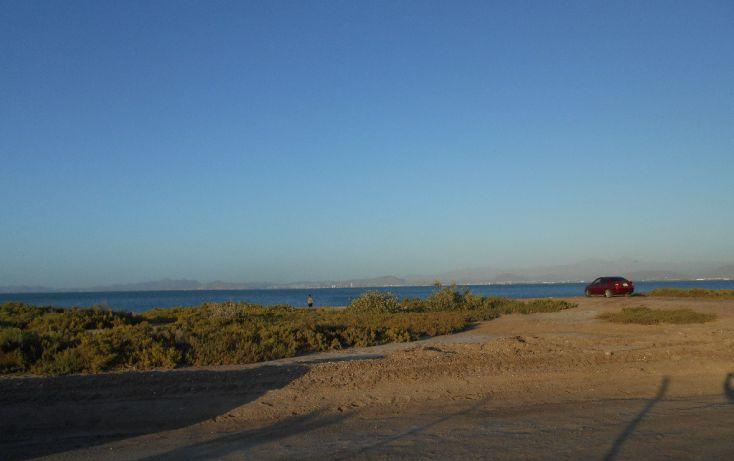 Foto de terreno habitacional en venta en dr daniel llunch lote 0005, el centenario, la paz, baja california sur, 1800126 no 07