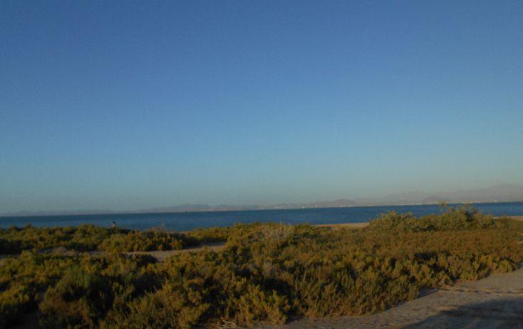 Foto de terreno habitacional en venta en dr daniel llunch lote 0005, el centenario, la paz, baja california sur, 1800126 no 09