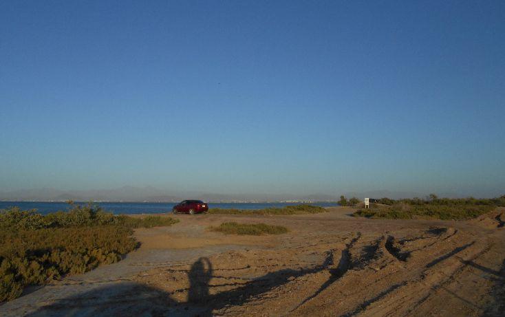 Foto de terreno habitacional en venta en dr daniel llunch lote 0005, el centenario, la paz, baja california sur, 1800126 no 11