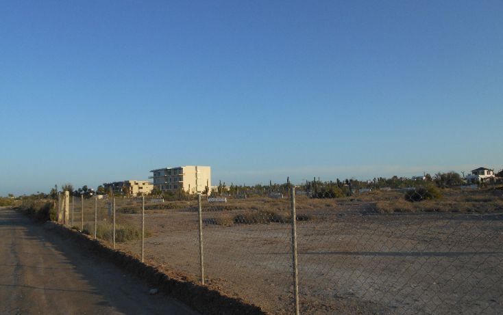Foto de terreno habitacional en venta en dr daniel llunch lote 0005, el centenario, la paz, baja california sur, 1800126 no 12