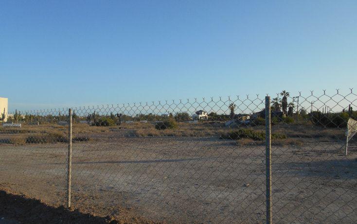Foto de terreno habitacional en venta en dr daniel llunch lote 0005, el centenario, la paz, baja california sur, 1800126 no 13