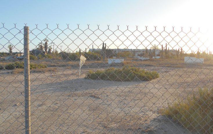 Foto de terreno habitacional en venta en dr daniel llunch lote 0005, el centenario, la paz, baja california sur, 1800126 no 14
