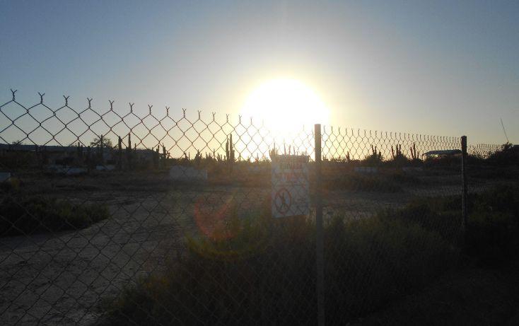 Foto de terreno habitacional en venta en dr daniel llunch lote 0005, el centenario, la paz, baja california sur, 1800126 no 15