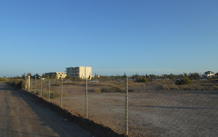 Foto de terreno habitacional en venta en dr daniel llunch lote 0005, el centenario, la paz, baja california sur, 1800126 no 18