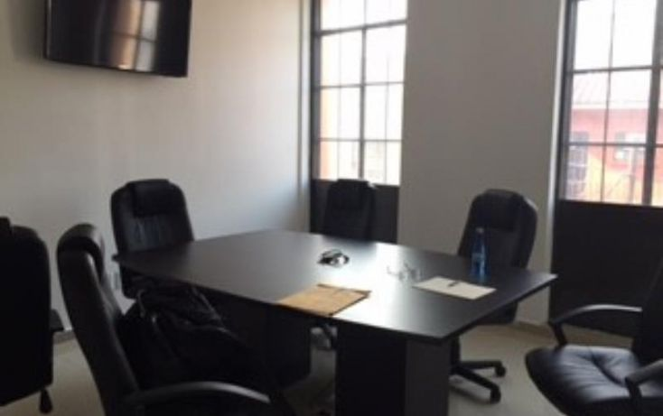 Foto de oficina en renta en dr galvez, san angel, álvaro obregón, df, 1542020 no 03