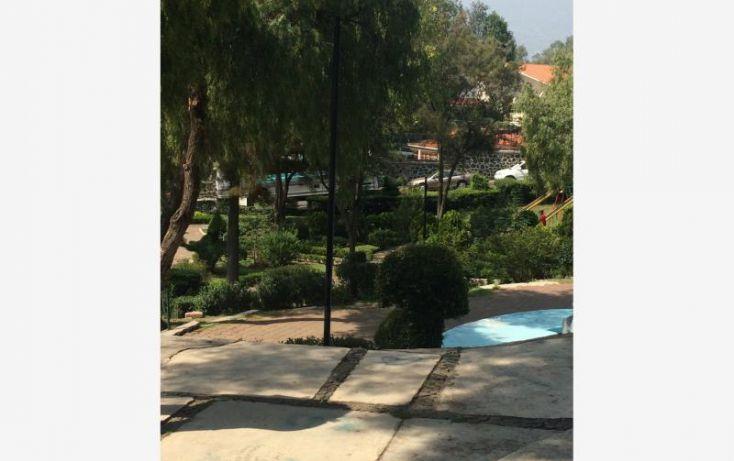 Foto de terreno habitacional en venta en dr gaston, tenantitla san antonio tecomitl, milpa alta, df, 1770170 no 03
