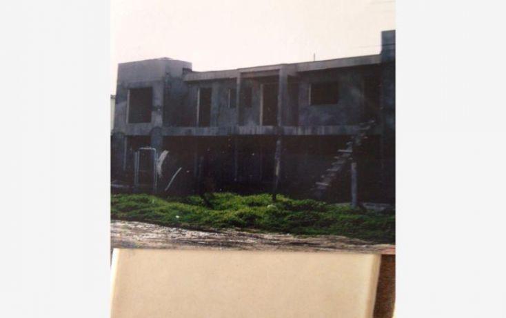 Foto de edificio en venta en dr genaro amezcua 11, baja del mar, playas de rosarito, baja california norte, 1956588 no 01