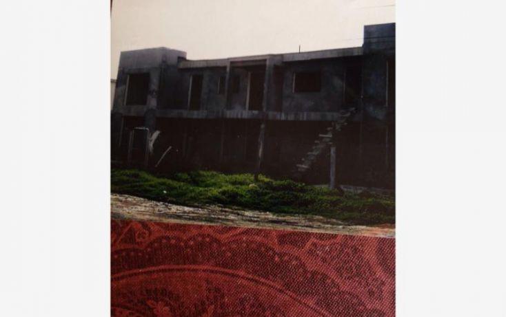 Foto de edificio en venta en dr genaro amezcua 11, baja del mar, playas de rosarito, baja california norte, 1956588 no 05