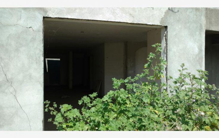 Foto de edificio en venta en dr genaro amezcua 11, baja del mar, playas de rosarito, baja california norte, 1956588 no 11