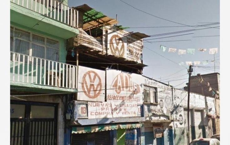 Foto de local en venta en dr gilberto bolaños cacho 113, buenos aires, cuauhtémoc, df, 2010148 no 01