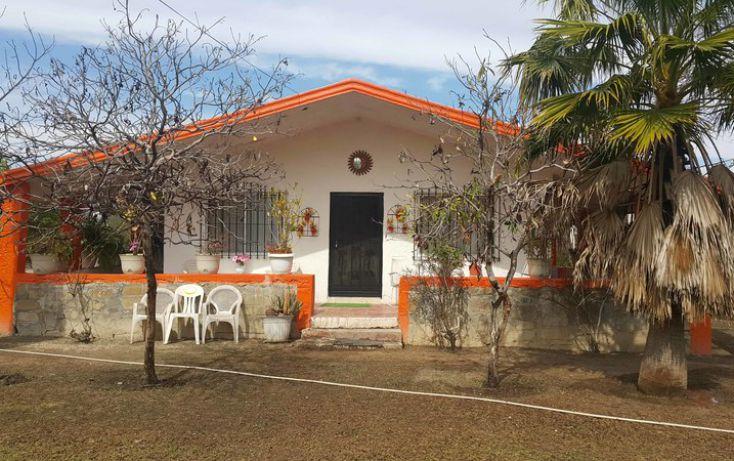 Foto de rancho en venta en, dr gonzalez, doctor gonzález, nuevo león, 1638692 no 02