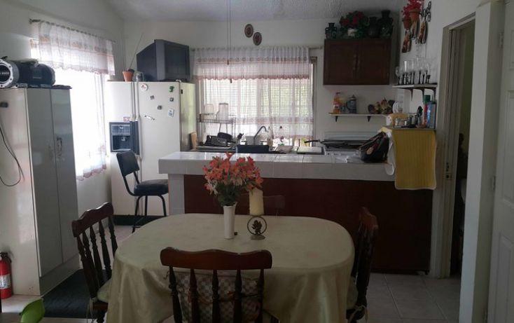 Foto de rancho en venta en, dr gonzalez, doctor gonzález, nuevo león, 1638692 no 04