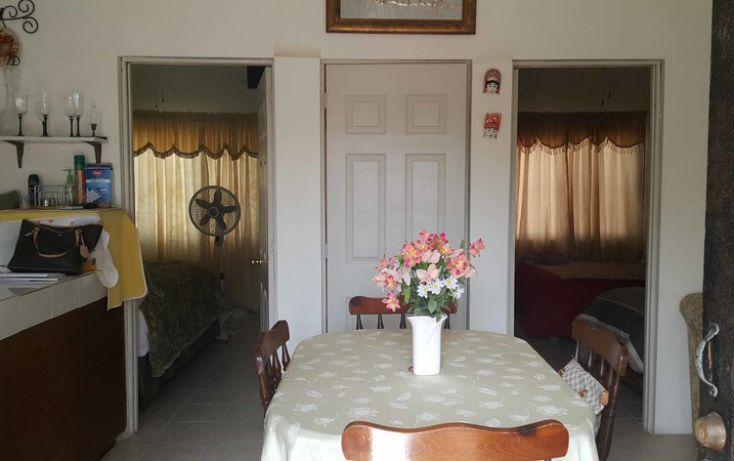 Foto de rancho en venta en, dr gonzalez, doctor gonzález, nuevo león, 1638692 no 06