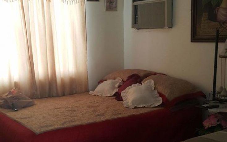 Foto de rancho en venta en, dr gonzalez, doctor gonzález, nuevo león, 1638692 no 09