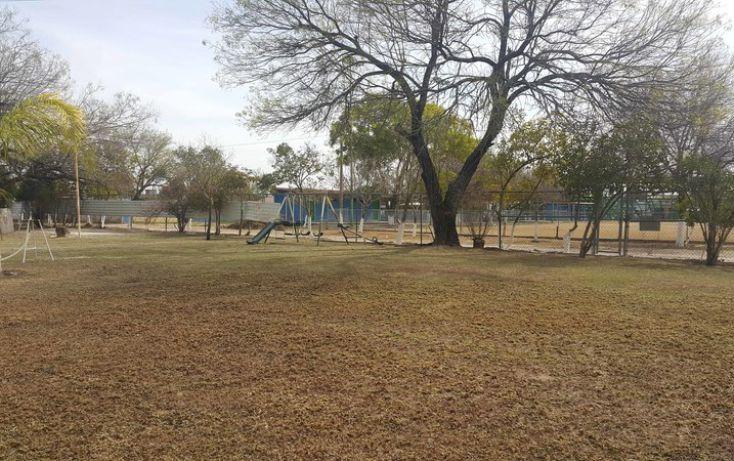 Foto de rancho en venta en, dr gonzalez, doctor gonzález, nuevo león, 1638692 no 15